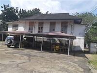 6 Bedroom Duplex For sale at Ikoyi, Lagos