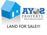 Land For sale at Ikoyi, Lagos