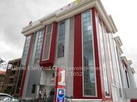 Commercial Property For rent at Abuja Phase 1, Abuja