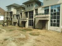 Bedroom Terrace For sale at Asokoro, Abuja
