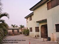 6 Bedroom House For sale at Akpor, Rivers