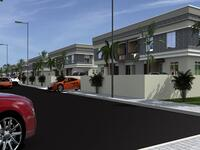 4 Bedroom Duplex For sale at Port Harcourt, Rivers