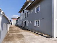4 Bedroom Duplex For rent at Ajah, Lagos
