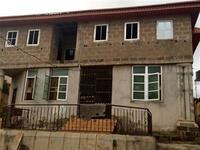 8 Bedroom House For sale at Iju Ishaga, Lagos