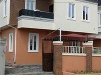 Hotel For sale at Agege, Lagos