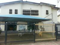 4 Bedroom Flat Apartment For sale at Egbeda, Lagos