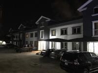 4 Bedroom Terrace For sale at Ikoyi, Lagos