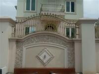 5 Bedroom Duplex For sale at Ikeja, Lagos