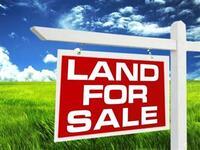 Land For sale at Ajah, Lagos