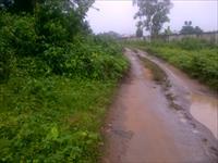 Land at Uyo Akwa Ibom