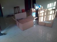 3 Bedroom Flat at Yaba Lagos
