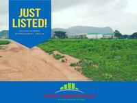 Land For sale at Kubwa, Abuja
