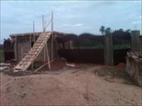 Land at Agbara Lagos