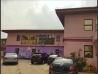 3 Bedroom Duplex For sale at Ikeja, Lagos