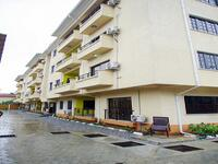 3 Bedroom Flat Apartment For sale at Ikoyi, Lagos