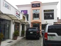 Shop For rent at Lekki, Lagos