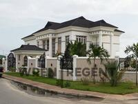 6 Bedroom House For sale at Ajah, Lagos