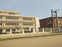 Office Space For rent at Ojodu, Lagos