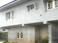 4 Bedroom Duplex For sale at Kaduna, Kaduna