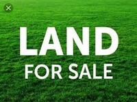 Land For sale at Apo, Abuja