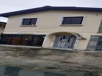 3 Bedroom Detached For sale at Ikoyi, Lagos