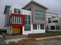 5 Bedroom Duplex at Berger Lagos