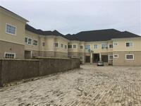 3 Bedroom Flat Apartment For rent at Abuja Phase 2, Abuja
