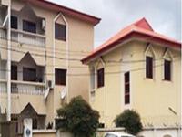 3 Bedroom House For sale at Garki, Abuja