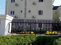 2 Bedroom Flat Apartment For rent at Abuja Phase 2, Abuja