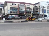 Office Space For sale at Ikeja, Lagos
