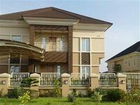 5 Bedroom House For sale at Ajah, Lagos
