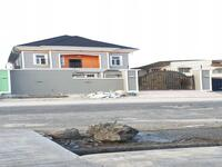 5 Bedroom House For sale at Omole, Lagos