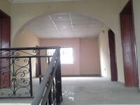 4 Bedroom House For sale at Ojodu, Lagos