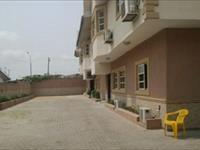 2 Bedroom Flat at Ikoyi Lagos