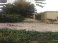 7 Bedroom Bungalow For rent at Ibadan, Oyo
