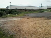 Land For sale at Abeokuta, Ogun