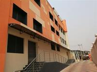 Commercial Property For rent at Ikeja, Lagos