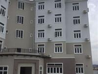 4 Bedroom Flat Apartment For rent at Abuja Phase 2, Abuja