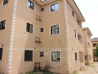 24 Bedroom Flat Apartment For sale at Abuja Phase 2, Abuja