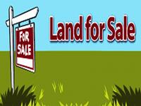 Land For sale at Ugheli, Delta