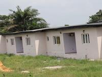 2 Bedroom House For sale at Ikorodu, Lagos