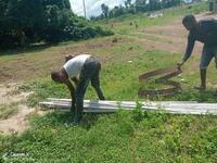 Land For sale at Ido Osi, Ekiti