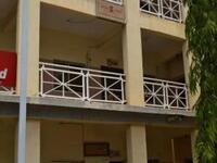 Commercial Property For sale at Ikeja, Lagos