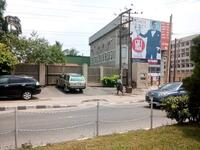 Commercial Property For rent at Alausa, Lagos