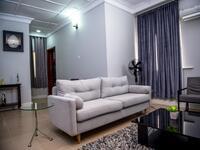 2 Bedroom Mini Flat Shortlet at Ibadan, Oyo