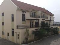 4 Bedroom Duplex For sale at Ikoyi, Lagos