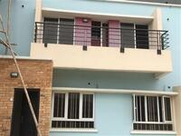 4 Bedroom Duplex For rent at Ajah, Lagos