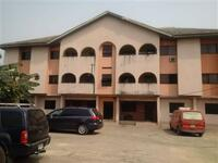 5 Bedroom Block of Flats For sale at Port Harcourt, Rivers