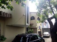 6 Bedroom House For sale at Ikorodu, Lagos