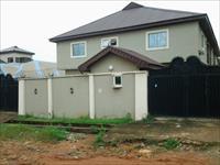 3 Bedroom Flat at Iyana Ipaja Lagos